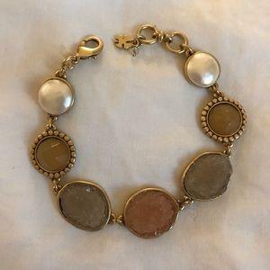 Lucky Brand Chunky Bracelet